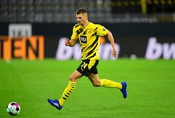 Schalke-Dortmund: le derby de la Ruhr à l'ouest défensivement