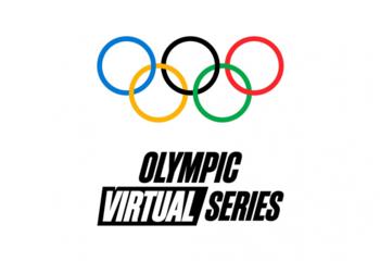 L'e-sport aux Jeux olympiques : inévitable ou rêve lointain ?