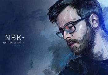 La star française de CS:GO NBK- transitionne sur Valorant