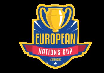 Résultats mitigés pour nos Belges à la European Nations Cup