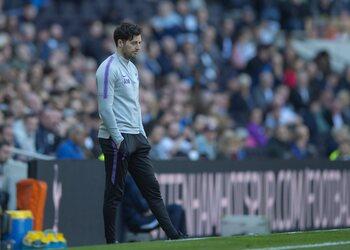 Deux matches et déjà un trophée pour Ryan Mason, successeur de Mourinho à Tottenham ?