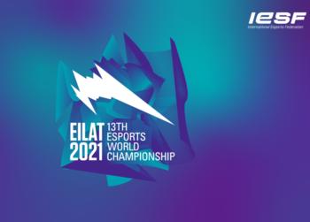 Vertegenwoordig jij België op Tekken op het wereldkampioenschap in Eilat?
