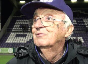 """Materiaalman 'Joske' droomt van promotie na 0-0: """"Maar die mannen hadden wel meer fors"""""""