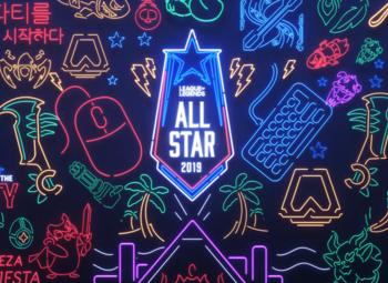 Le Belge Bwipo s'est imposé dans le All-Star Event 2019