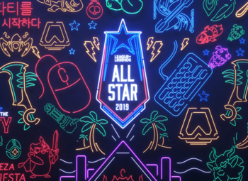 Belg Bwipo wint All-Star Event 2019