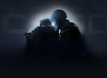 Counter-Strike : Global Offensive a battu son record moyen de joueurs en 2019