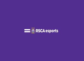 Voetbalclub RSC Anderlecht probeert ook League of Legends te veroveren