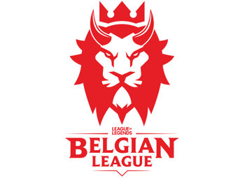 League of Legends Belgian League: Sector One start met perfect rapport, RSCA maakt indruk