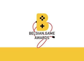 Belgian Games Awards 2020: drie winnaars zijn bekend in categorieën esports