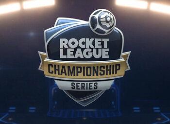 Les joueurs belges AztraL et Bilbo sont champions d'Europe sur Rocket League