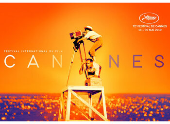 Proximus-coproducties Frankie en Le jeune Ahmed naar Cannes
