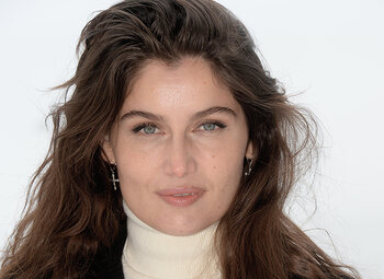 Interview de Laetitia Casta : Par amour, tu ferais ?