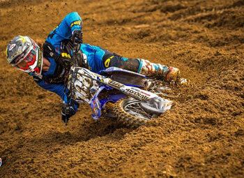 Spectaculaire motorsporten op Extreme Sports Channel