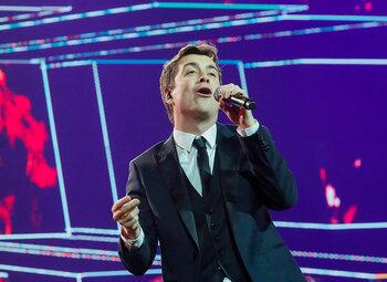 Niels Destadsbader, Isabelle A, Arne Vanhaecke en vele anderen geven dit weekend huiskamerconcert voor Radio 2