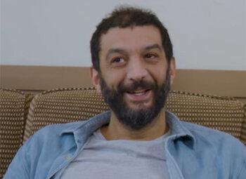 Interview de Ramzy Bedia : Avec quel poto tu pourais… ?