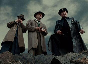 En mai, TCM Cinéma consacre un cycle à Martin Scorsese