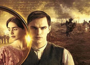 Regardez 'Tolkien' dans le catalogue à la demande de Proximus Pickx