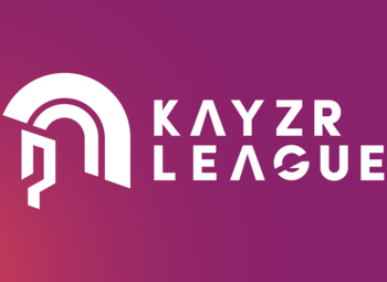 Overzicht: CS:GO-eindfase van Kayzr League