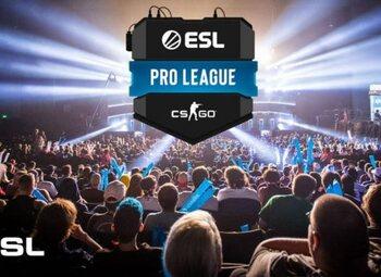 Bouleversement en Pro League CSGO : ESL n'invite que 24 équipes au lieu de 48