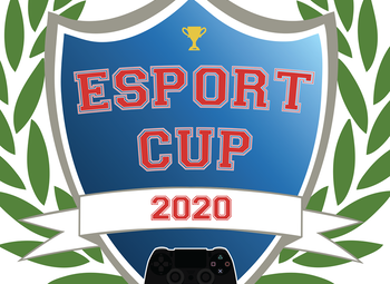 Le Sporting Charleroi s'adjuge la SMS Esport Cup 2020