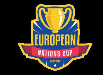 Belgen nemen met wisselend succes deel aan European Nations Cup