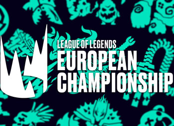 LEC Summer Split 2020: de dolle race richting play-offs