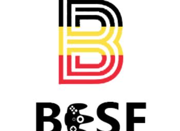 La Belgique officialise ses représentants sur PES et NBA 2K
