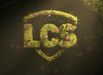 Clap de fin de la saison régulière des LCS Summer