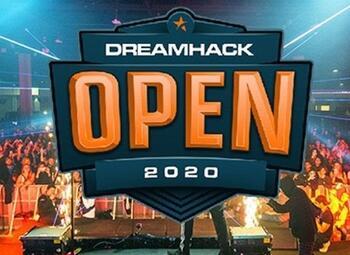 DreamHack Open Summer : après une pause estivale, BIG se remet en selle