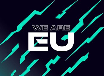 LEC: de oorlog om Europa begint vandaag