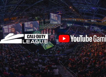Recordaantal toeschouwers keken naar Call of Duty League-finale