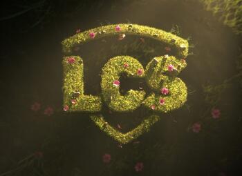 Un champion surprise en LCS !
