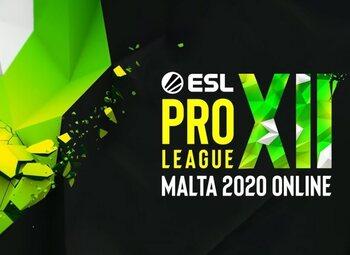 Review – Phase de Groupe de l'ESL Pro League