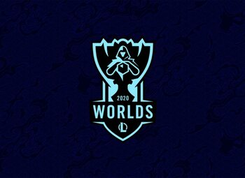Worlds 2020: analyse van de groepen in de play-ins