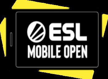 De ESL Mobile Open komt in oktober terug en ziet het groots