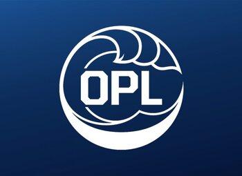 De Oceanic Pro League beleeft zijn laatste momenten