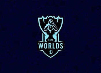 Worlds 2020 : G2 se qualifie pour les quarts de finale !
