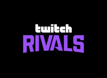 Twitch Rivals : un nouveau rendez-vous prévu sur TrackMania