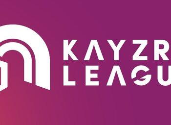 Kayzr League CS:GO : Vexed Gaming est champion d'automne