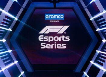 F1 Esports Series: Red Bull in vorm, Opmeer wordt gevreesd
