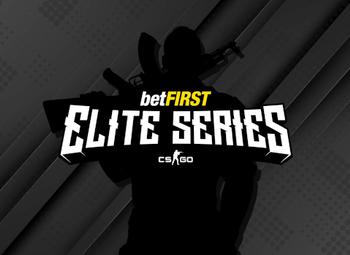 Counter-Strike: un nouveau tournoi en vue pour le Benelux