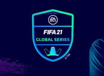 FIFA Global Series European Qualifier #1 : le parcours des Belges