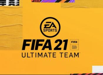 EA voor het gerecht door drie Amerikaanse spelers