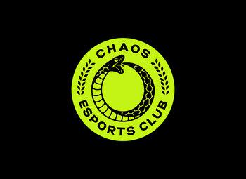 L'organisation Chaos quitte le circuit compétitif CS:GO et Rainbow Six Siege