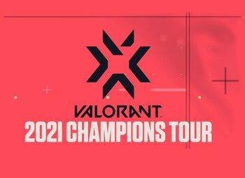 Valorant : un programme de soutien pour les équipes coréennes