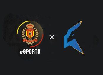 KVM Esports en Aethra kondigen fusie aan