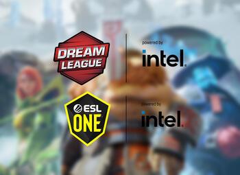 ESL en Dreamhack verwelkomen de nieuwe professionele competitie van DOTA 2