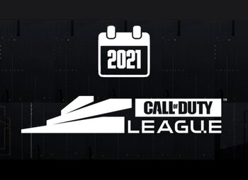 La Call of Duty League annonce sa date de retour