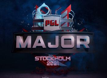 Valve annonce le prochain Major à Stockholm