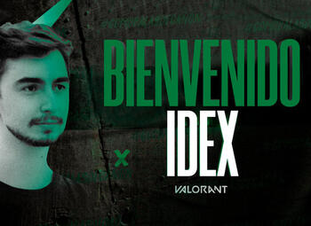 iDex vervoegt Cream Real Betis